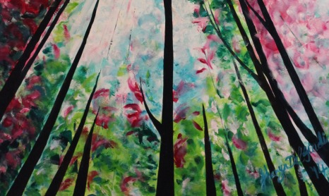 Daintree Dreaming 3 home page