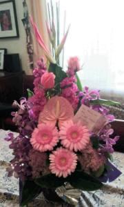 Flowers Artsillusion
